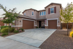 Photo of 1776 N 214th Lane, Buckeye, AZ 85396 (MLS # 6128866)