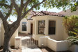 Photo of 2177 E Bishop Drive, Tempe, AZ 85282 (MLS # 6128897)