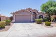 Photo of 13527 W Solano Drive, Litchfield Park, AZ 85340 (MLS # 6128938)