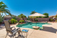 Photo of 2133 E Torrey Pines Place, Chandler, AZ 85249 (MLS # 6129171)