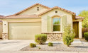 Photo of 40792 W Tamara Lane, Maricopa, AZ 85138 (MLS # 6129207)