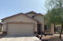 Photo of 22609 W Mohave Street, Buckeye, AZ 85326 (MLS # 6129249)