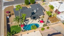 Photo of 5201 E Winchcomb Drive, Scottsdale, AZ 85254 (MLS # 6129250)