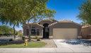Photo of 21155 N Ben Street, Maricopa, AZ 85138 (MLS # 6129289)