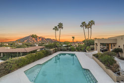 Photo of 6565 N 43rd Place, Paradise Valley, AZ 85253 (MLS # 6129436)