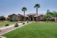 Photo of 19703 E Via Park Street, Queen Creek, AZ 85142 (MLS # 6129492)