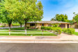 Photo of 5002 E Earll Drive, Phoenix, AZ 85018 (MLS # 6129528)