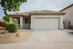 Photo of 11171 W Berkeley Road, Avondale, AZ 85392 (MLS # 6129616)