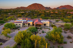 Photo of 25645 N 87th Street, Scottsdale, AZ 85255 (MLS # 6129650)