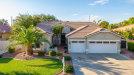 Photo of 4408 E Ridgewood Lane, Gilbert, AZ 85298 (MLS # 6129652)