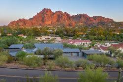 Photo of 6031 N 45th Street, Paradise Valley, AZ 85253 (MLS # 6129696)