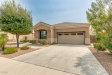 Photo of 6859 S Pinehurst Drive, Gilbert, AZ 85298 (MLS # 6129700)