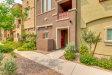 Photo of 240 W Juniper Avenue, Unit 1047, Gilbert, AZ 85233 (MLS # 6129708)