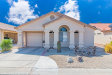 Photo of 1803 E Buena Vista Drive, Chandler, AZ 85249 (MLS # 6129715)