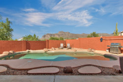 Photo of 5939 E 16th Avenue, Apache Junction, AZ 85119 (MLS # 6129722)
