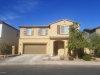 Photo of 4844 W Leodra Lane, Laveen, AZ 85339 (MLS # 6129728)
