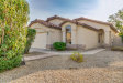 Photo of 2866 S Lobo Canyon, Mesa, AZ 85212 (MLS # 6129740)