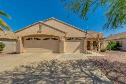 Photo of 3907 S Seton Avenue, Gilbert, AZ 85297 (MLS # 6129791)