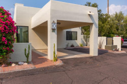 Photo of 5101 N Casa Blanca Drive, Unit 238, Paradise Valley, AZ 85253 (MLS # 6129805)