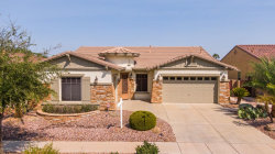 Photo of 708 E La Costa Drive, Chandler, AZ 85249 (MLS # 6129904)
