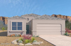 Photo of 1637 N Westfall Trail, Casa Grande, AZ 85122 (MLS # 6129911)