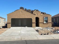 Photo of 1720 N Hubbard Street, Casa Grande, AZ 85122 (MLS # 6129922)