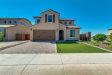Photo of 9661 W Fallen Leaf Lane, Peoria, AZ 85383 (MLS # 6129940)