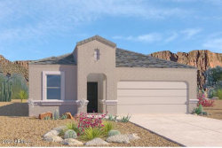 Photo of 1147 E Tyler Lane, Casa Grande, AZ 85122 (MLS # 6129971)