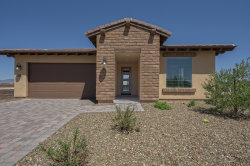 Photo of 3220 Sparrows Creek Way, Wickenburg, AZ 85390 (MLS # 6129973)