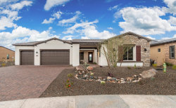 Photo of 3757 Goldfield Court, Wickenburg, AZ 85390 (MLS # 6129977)