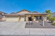 Photo of 5747 N Kristi Lane, Litchfield Park, AZ 85340 (MLS # 6129982)