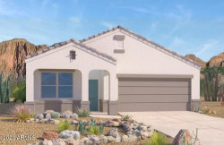 Photo of 1625 N Westfall Trail, Casa Grande, AZ 85122 (MLS # 6129984)