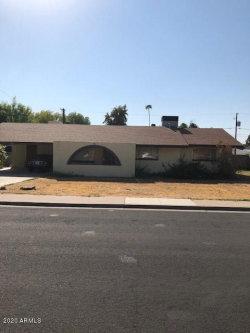 Photo of 536 N Matlock Street, Mesa, AZ 85203 (MLS # 6130012)