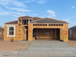 Photo of 1736 N Hubbard Street, Casa Grande, AZ 85122 (MLS # 6130030)