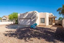 Photo of 348 W Seagoe Avenue, Coolidge, AZ 85128 (MLS # 6130034)