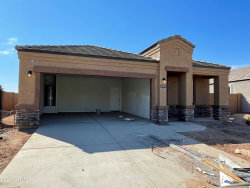 Photo of 1151 E Tyler Lane, Casa Grande, AZ 85122 (MLS # 6130045)