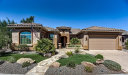 Photo of 27096 W Behrend Drive, Buckeye, AZ 85396 (MLS # 6130087)
