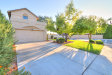 Photo of 740 N Country Club Way, Chandler, AZ 85226 (MLS # 6130201)