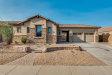Photo of 18320 W Cinnabar Avenue, Waddell, AZ 85355 (MLS # 6130313)