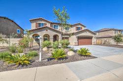 Photo of 3716 W Lanham Drive, New River, AZ 85087 (MLS # 6130395)