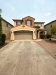 Photo of 45116 W Sage Brush Drive, Maricopa, AZ 85139 (MLS # 6130399)