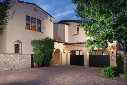 Photo of 4949 E Lincoln Drive, Unit 10, Paradise Valley, AZ 85253 (MLS # 6130405)