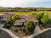 Photo of 27250 N 127th Drive, Peoria, AZ 85383 (MLS # 6130410)