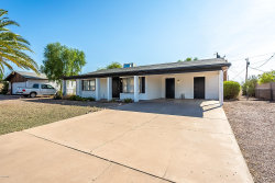 Photo of 2875 S Mariposa Road, Apache Junction, AZ 85119 (MLS # 6130470)