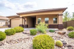 Photo of 4423 W Kenai Drive, New River, AZ 85087 (MLS # 6130531)