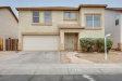 Photo of 11822 W Windrose Avenue, El Mirage, AZ 85335 (MLS # 6130551)