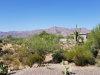 Photo of 10823 E Pleasant Place, Gold Canyon, AZ 85118 (MLS # 6130595)