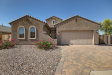 Photo of 554 E Red Mesa Trail, San Tan Valley, AZ 85143 (MLS # 6130685)