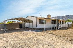Photo of 9645 S 30th Drive, Laveen, AZ 85339 (MLS # 6130708)