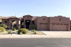 Photo of 4417 W Coplen Farms Road, Laveen, AZ 85339 (MLS # 6130784)